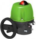 Actionneurs et motorisations électriques pour robinetterie industrielle