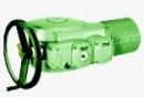 Actionneurs et motorisations électriques multitours pour robinetterie industrielle
